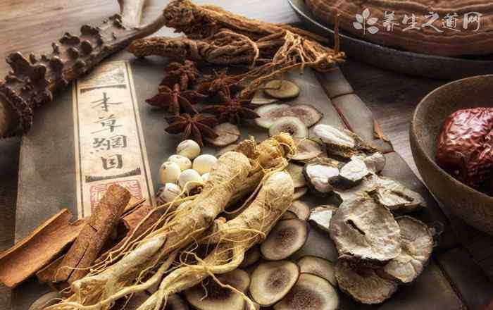 皂角米的功效 皂角米副作用