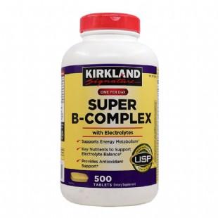 维生素b6的作用及功能及副作用 维生素B6的副作用