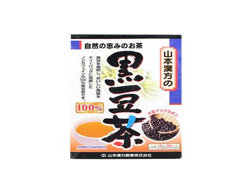 醋的副作用 吃醋泡黑豆的副作用