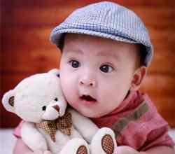 宝宝玩具 宝宝玩具
