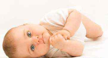 宝宝断夜奶的最佳时间 怎样给宝宝断夜奶
