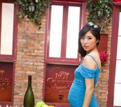 孕妇吃苹果的大禁忌 孕妇吃水果的禁忌