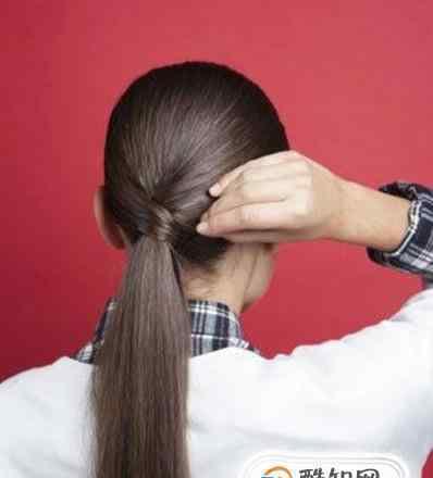 头发静电怎么消除 如何消除头发静电