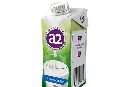 进口奶粉价格排行 哪些是进口奶粉
