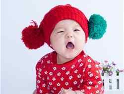 宝宝干咳吃什么药 宝宝干咳