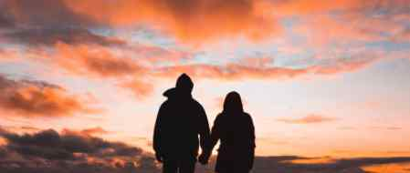 相亲第一次见面聊什么 相亲第一次见面怎么聊天不冷场 怎么聊天让对方有好感