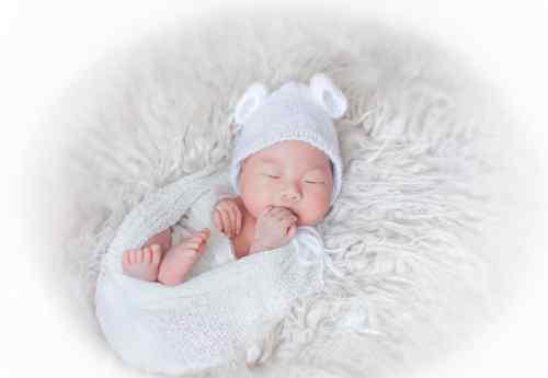 婴儿脐疝处理 婴儿脐疝怎么处理