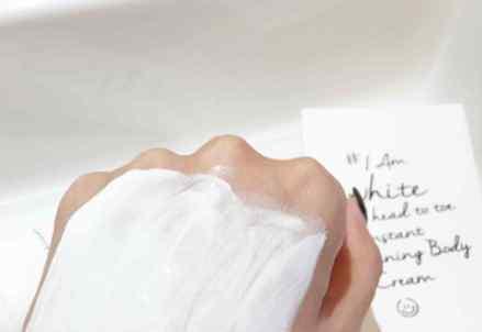 艾医生 dr.althea艾医生身体素颜霜怎么样 使用方法分享