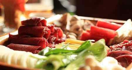 蔬菜 蔬菜可以淡斑吗 蔬菜淡斑方法介绍