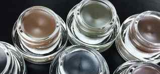 眼线膏 bobbi brown流云眼线膏怎么用 芭比布朗眼线膏使用方法