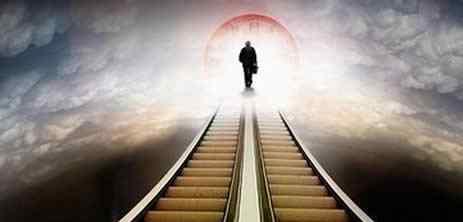人死后的世界最新研究 人死后的世界最新研究:科学解读人死后的世界生命不息