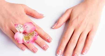 秋季 手部如何护理 秋季怎样预防皮肤干燥
